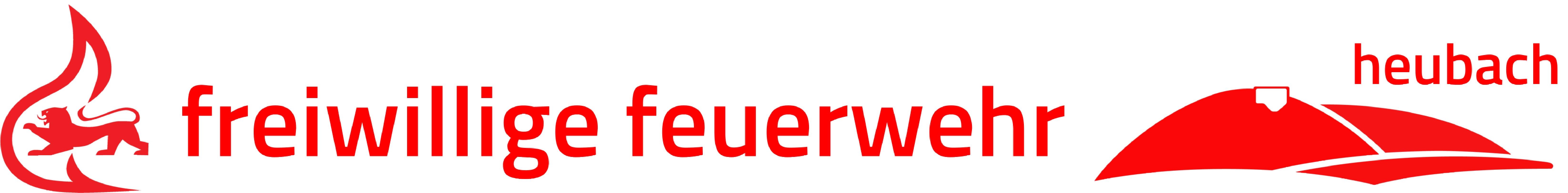 Feuerwehr Heubach
